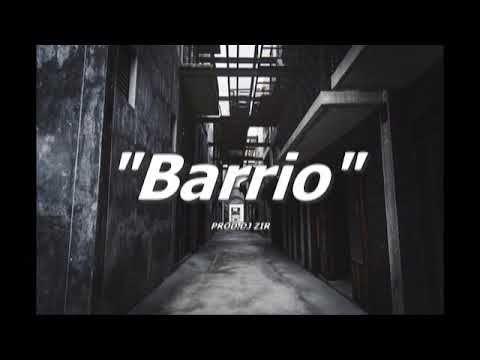 Pistas De Rap Bases Instrumentales Rap Hip Hop Trap Dj Zir Barrio Pista De Rap Callejera Instrumenta Pistas De Rap Rap Hip Hop