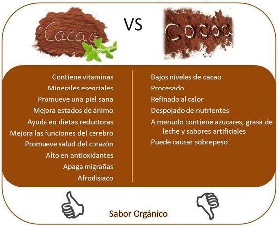 el cacao girls Dark crème de cacao, kahlua, splash of amaretto, cream  st pauli girl firestone walker, 805 blond  el dorado, ca 95623 | 530 .