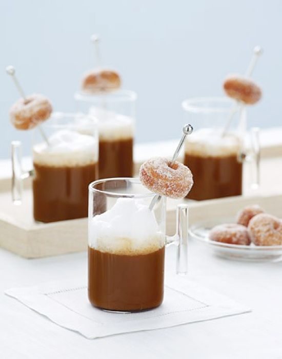 Mini Food Ideas - Page 41 of 41 - Wedding Ideas, Wedding Trends, and Wedding Galleries