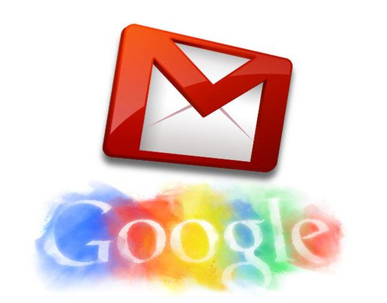 Latest Gmail Updates by Google in 2018