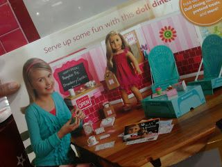 AmericanGirl01: Another Great Costco American Girl Find!!!!