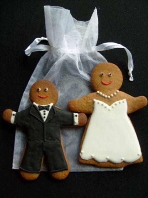 24 Leckere Lebkuchen Hochzeit Deko Ideen Leckere Lebkuchen Hochzeit Dcacor Ideas Hochzei Wedding Favors For Men Winter Wedding Favors Unique Wedding Favors