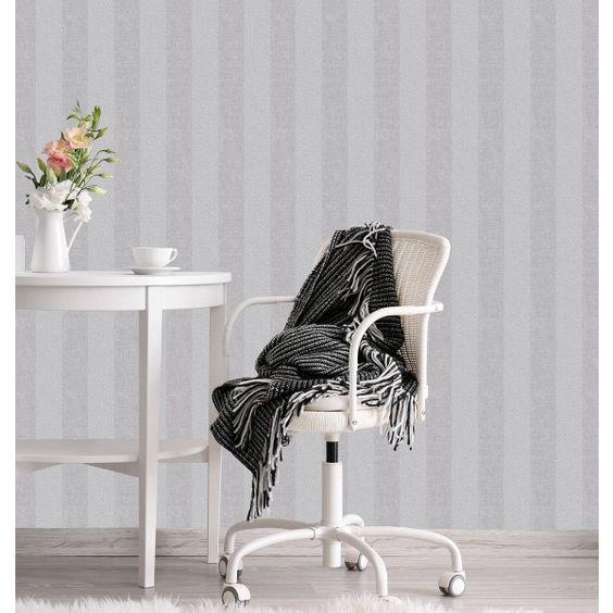 Fashionable Interior Ideas