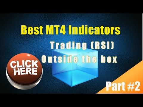 Best trading indicators forex 21