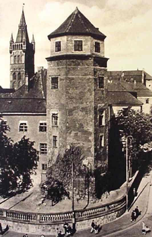 90-38-0008 Das Koenigsberger Schloss.jpg