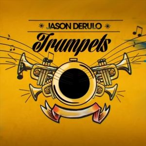 Jason Derulo – Trumpets acapella