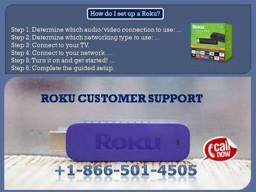 20 best roku customer support images on pinterest customer service rh pinterest com roku repeat guided setup Set Up Roku Problems