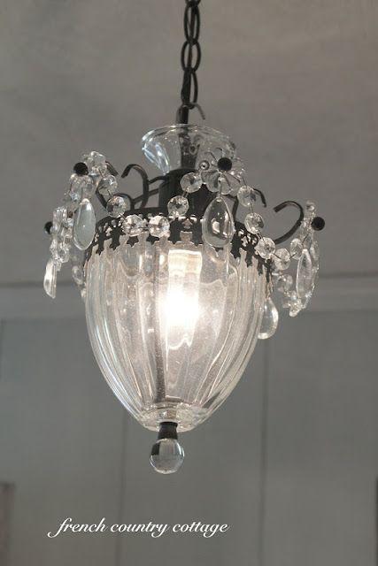 Crystal Chandelier Cleaner Lowes  Chandeliers Design