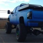 Diesel Truck Pics -  Best of the Week! 8-19-14  #DieselTees #BestOfTheWeek #DieselTrucks #TruckIcons