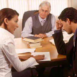 Non perde i benefici prima casa il contribuente che in sede di separazione attribuisce l'immobile all'ex coniuge: http://www.lavorofisco.it/non-perde-i-benefici-prima-casa-il-contribuente-che-in-sede-di-separazione-attribuisce-immobile-alla-ex-coniuge.html