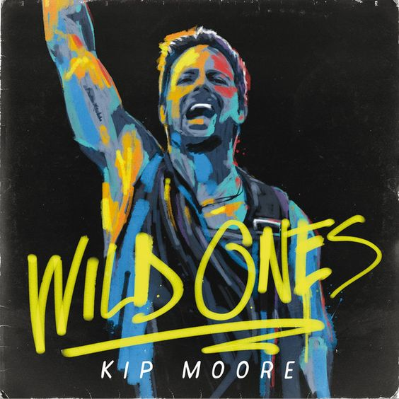 Running For You, a song by Kip Moore on Spotify