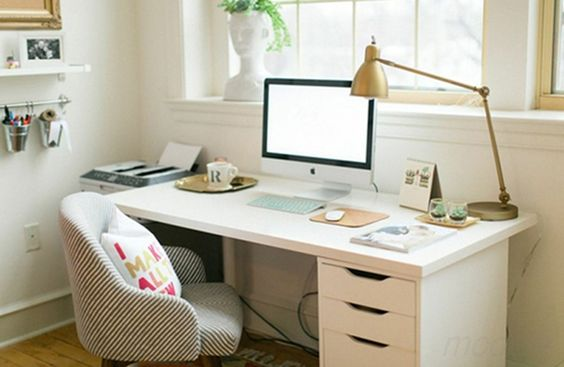 Home Decor For Living Room | ABODE | Pinterest | Room, Decoration And Desks