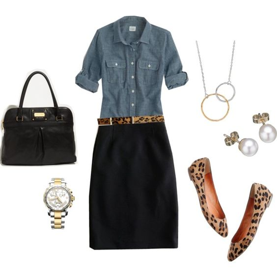 OOTD - 6/25/12 by lizzi43 on Polyvore