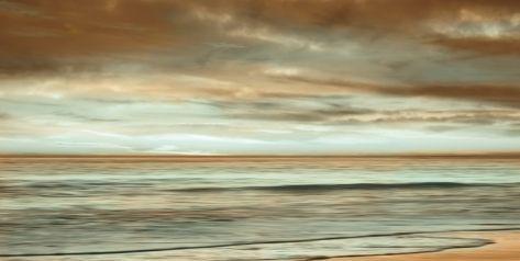 The Surf: Living Rooms, Surf Art, Beach House, Framed Art Prints, Decorating Ideas, Master Bedroom