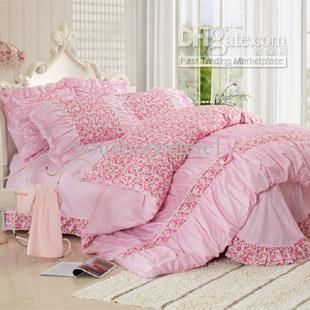 Kylie Bed Sheets Suppliers