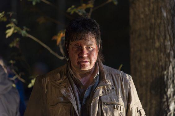 The Walking Dead Season 6 Finale Gallery TWD_616_GP_1112_0086-RT – The Walking Dead