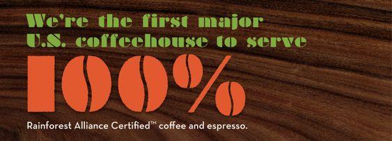 favorite coffee house