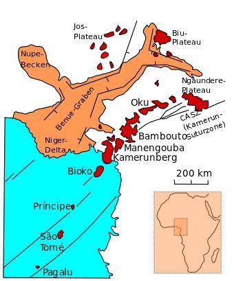 São Tomé und Príncipe – Wikipedia