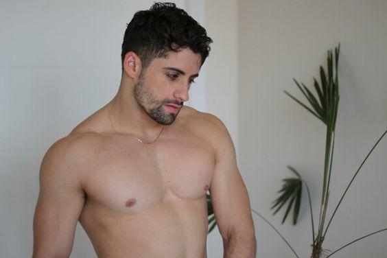 Gustavo Armany