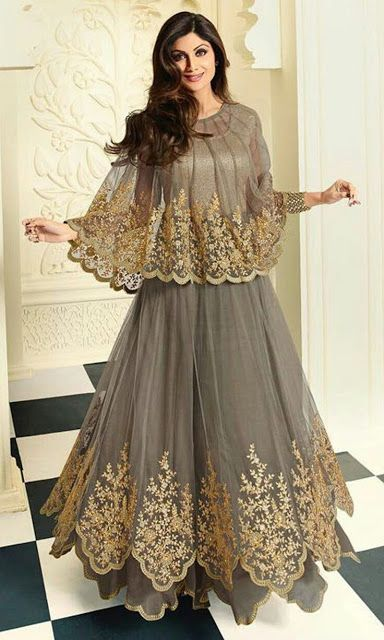 40 Trendy Sister Of Bride Outfit Ideas Indian Wedding Dresses For Bride S Sister In 2020 Stylish Dresses For Girls Dresses For Teens Anarkali Dress,Fitted Wedding Dress With Lace Overlay
