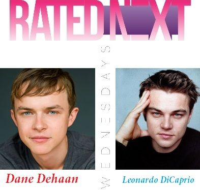 Dane DeHaan could be the next Leonardo DiCaprio. | Rated ...