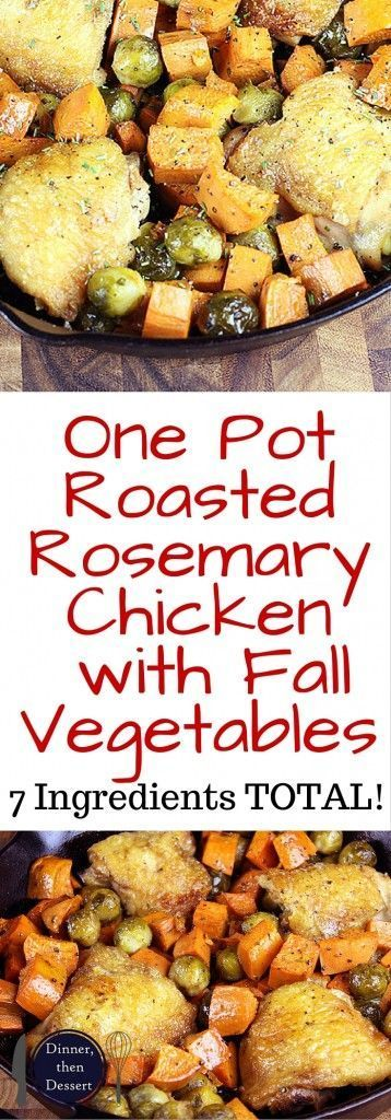 Skillets, The o'jays and Vegetables on Pinterest