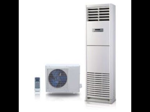 Carrier 2 Ton Floor Standing Ac Price Bangladesh Ac Price Portable Ac Flooring