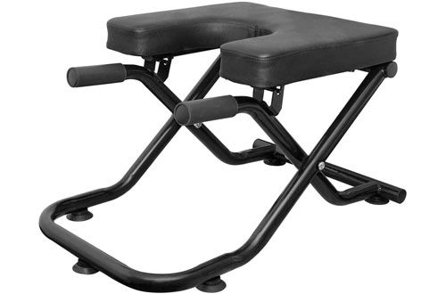 44++ Upside down chair for back pain ideas