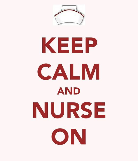 #nurseon