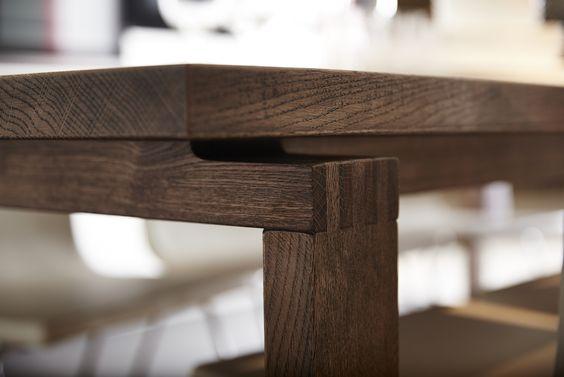 Ikea Tobo Tv Meubel.Lift Log For Whatpulse