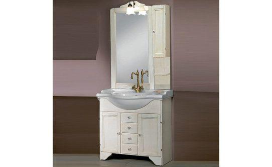 mobili bagno conforama ~ idee creative su interni e mobili - Conforama Bagni Moderni