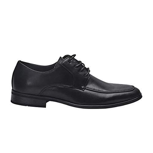 Colgo Men's Formal Dress Shoes, Casual
