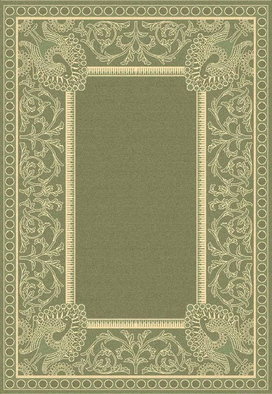 Pavo Area Rug - Outdoor Rugs - Synthetic Rugs - Rugs   HomeDecorators.com