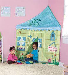 house-corner-tent-with-mesh-window-