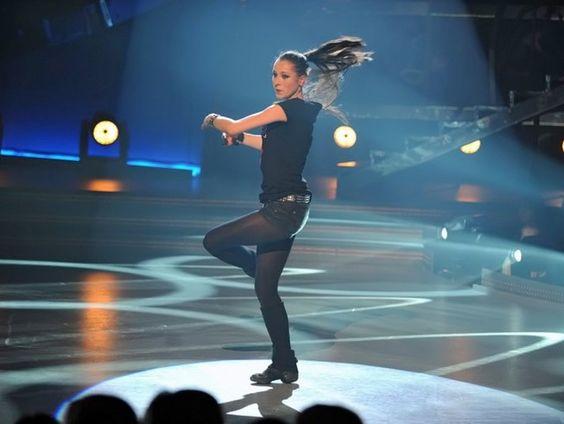 Katarzyna Kubalska tancerka - Szukaj w Google