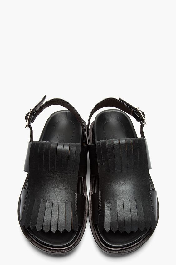 Marni Shoes Buy Online