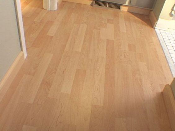 How To Install Floating Laminate Flooring Floorcarpets