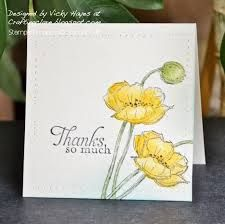Image result for cards using stampin up simply sketched