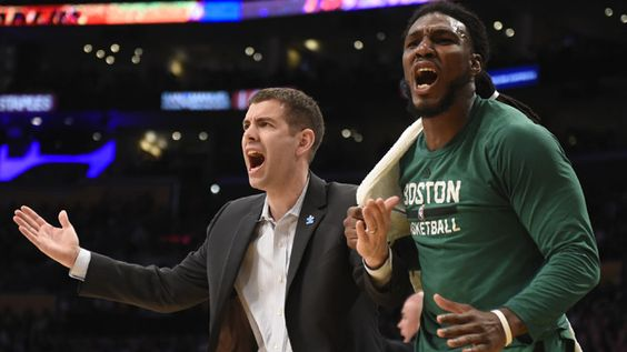 Did An NBA Rule Oversight Rob The Celtics Of Playoff Home-Court...: Did An NBA Rule Oversight Rob The Celtics Of Playoff… #Celtics