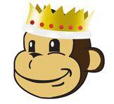 Compare Parcel Delivery Prices – Courier Quotes   Parcel Monkey