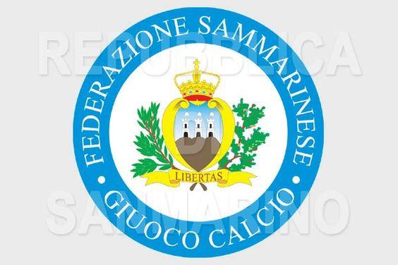 San Marino - Federazione Sammarinese Giuoco Calcio