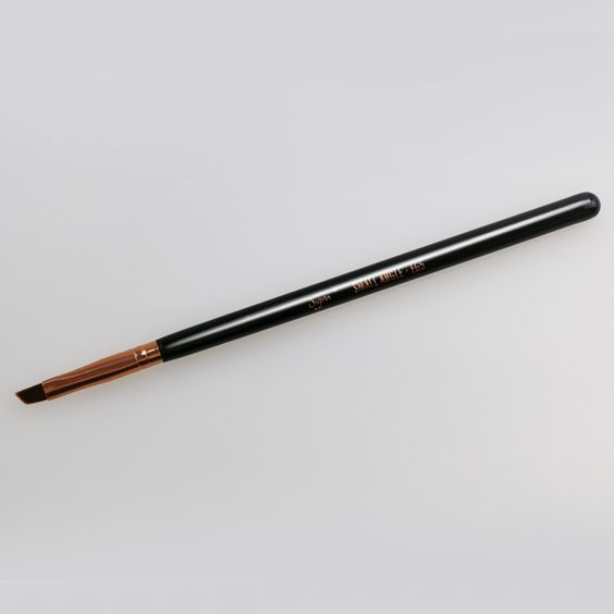 https://www.aliexpress.com/store/product/SGM-Rose-gold-Pincel-E65-Small-Angled-Brow-MAKEUP-Brush/1231622_32445354224.html