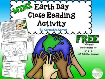 Essay on importance of eco friendly products