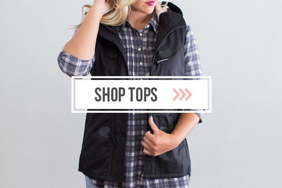 Affordable online clothing boutique with trendy clothing! Free shipping over $50.00.