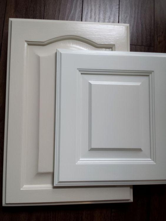 Best White Doves Benjamin Moore And Sands On Pinterest 400 x 300