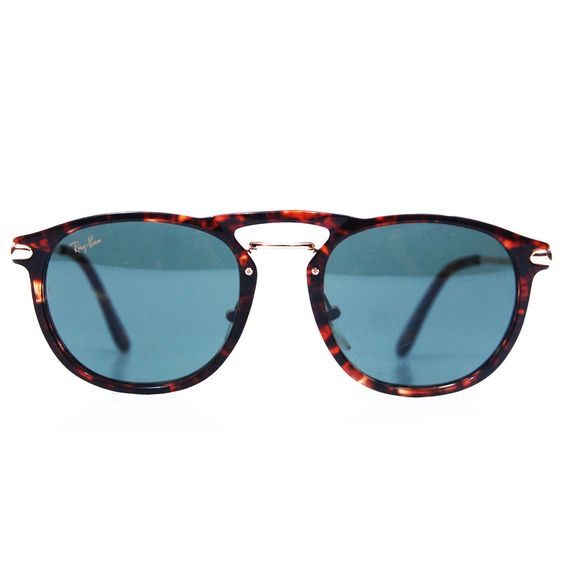vintage ray bans sunglasses  vintage ray ban sunglasses. b tortoise shell traditionals premier combo a w1366. $319.00,