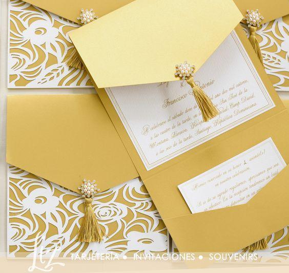 Formen på kuvertet