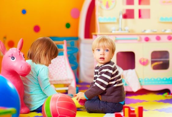 OVERZICHT. Dit zijn de populairste babynamen in ons land - Het Nieuwsblad: http://www.nieuwsblad.be/cnt/dmf20160907_02457538