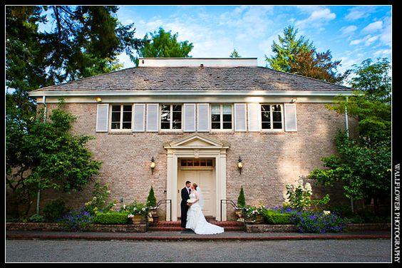 This shot too-lakewold gardens weddings | ... Lakewold Gardens, a premier wedding venue in Lakewood, Washington