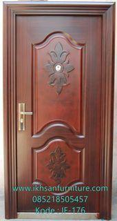 Selling Solid Luxury Teak Wood Door Sills Wooden Door Frame Wooden Main Door Front Door Design Wood Door Design Wood